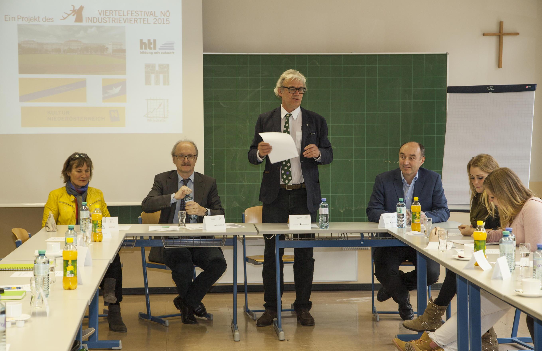 HTL_Moedling_Bürgermeister_Meeting_©2015_studio2000|wf_MG_1448