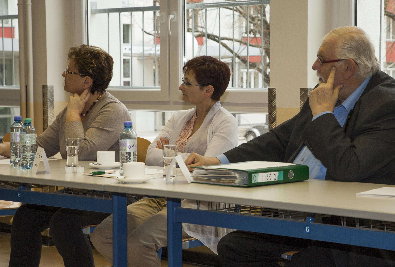 HTL_Moedling_Bürgermeister_Meeting_©2015_studio2000|wf_MG_1451