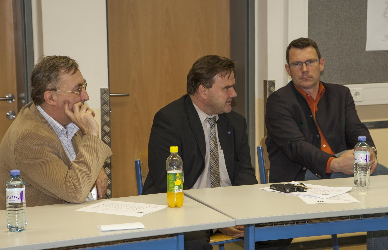HTL_Moedling_Bürgermeister_Meeting_©2015_studio2000|wf_MG_1463
